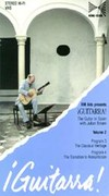 Guitarra: The Classical Heritage and the Transition to Romanticism