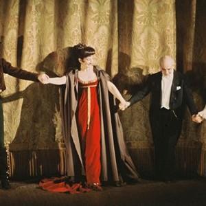 Maria by Callas (2019)