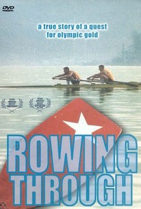 Rowing Through