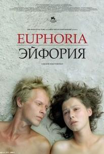 Euphoria (Eyforiya)