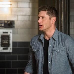 supernatural season 2 download mp4