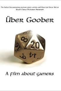 Über Goober