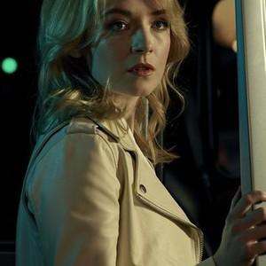 Sarah Bolger as Emily Thomas