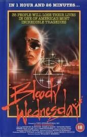 Bloody Wednesday
