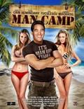 Man Camp