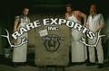 Rare Exports Inc.