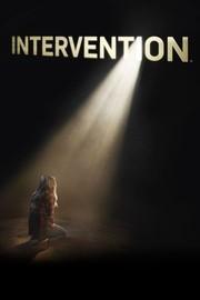 Intervention: Season 9