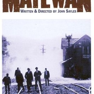 matewan directed by john sayles essay John thomas sayles (born september 28, 1950) is an american independent film director, screenwriter, editor, actor and novelist he has twice been nominated for the.
