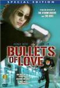 Bat sei ching mai (Bullets of Love)