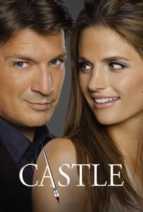 Castle Season 8 Rotten Tomatoes