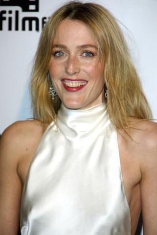 The British Independent Film Awards 2004 - Arrivals