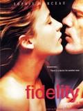 La Fidelite