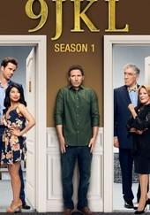 9JKL: Season 1