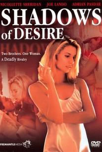 Shadows Of Desire