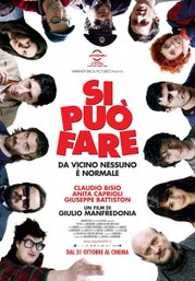 Si pu� fare (We Can Do That)