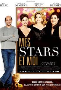 My Stars (Mes stars et moi)