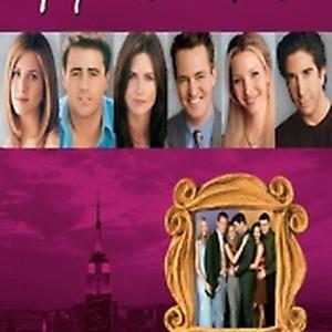 Friends - Season 7, Episode 22 - Rotten Tomatoes