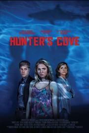 Hunter's Cove (Stalker's Prey)