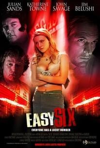 Easy Six