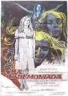 La endemoniada (Demon Witch Child) (The Possessed)