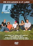 O-Town - 02: An Exclusive V.I.P. Look