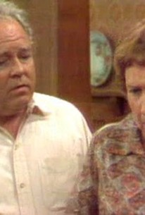 all in the family season 4 episode 4