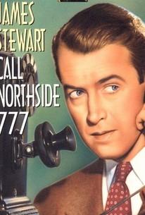 Call Northside 777