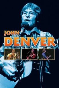 John Denver: Country Roads: Live in England 1986