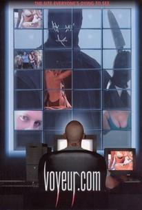 Voyeur.com