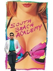 South Beach Academy