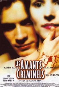 Criminal Lovers