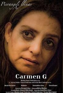 Carmen G