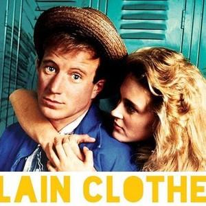 Plain Clothes 1988 Rotten Tomatoes