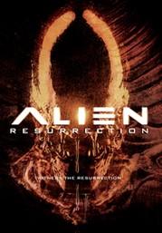 Alien Resurrection (Special Edition)