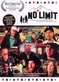 No Limit: A Search for the American Dream on the Poker Tournament Trail