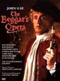 Beggar's Opera