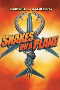 Image result for snakes on a plane