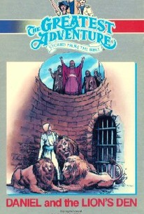 Greatest Adventure: Stories from the Bible