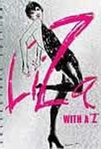 Liza with a 'Z'