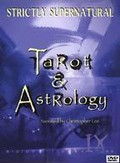 Strictly Supernatural - Tarot & Astrology