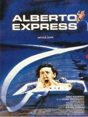 Alberto Express