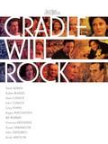 Cradle Will Rock