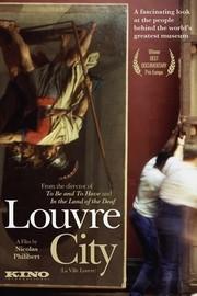 Louvre City (La Ville Louvre)