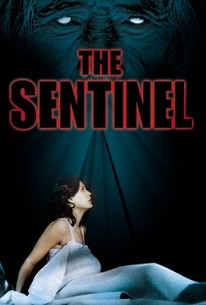 The Sentinel