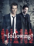 The Following: Season 2