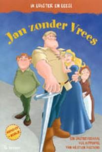 Jan zonder vrees (John the Fearless)