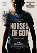 God's Horses