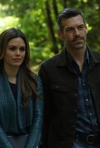 Take Two - Season 1 Episode 8 - Rotten Tomatoes