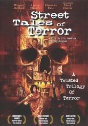 Street Tales of Terror
