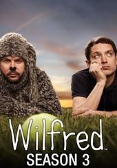 Wilfred: Season 3